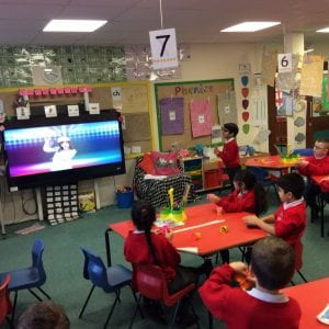Year 2 | Cannon Park Primary School